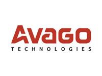 Avago 安华高
