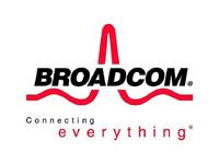 Broadcom 博通