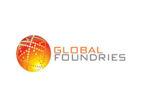 Global Foundries 格罗方德