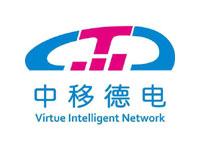 VirtueInte lligent Network 中移德电